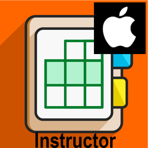 bb instructor app itunes