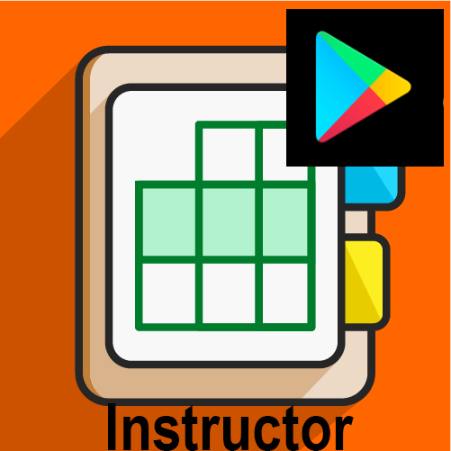 bb instructor app play